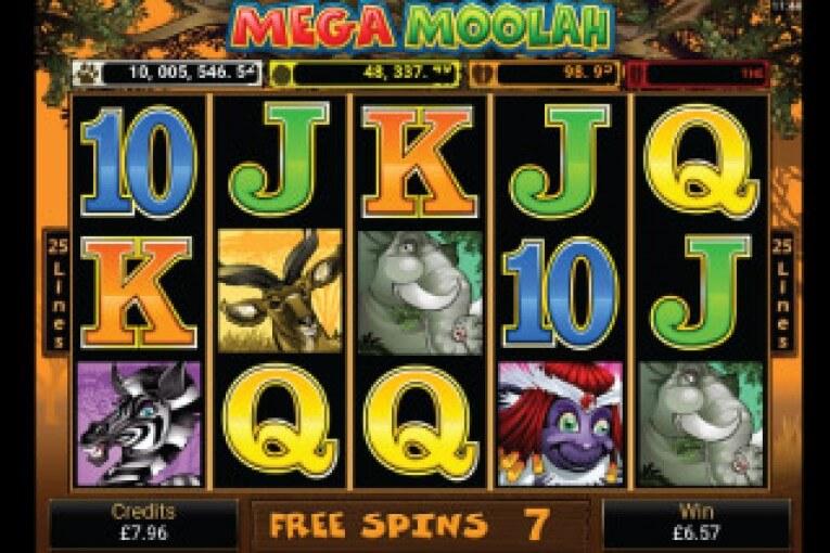 mega-moolah-gratis-spelen